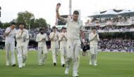 बारिश और इस खिलाड़ी के आगे नहीं टिक पाई टीम इंडिया, लॉर्ड्स टेस्ट में इतने रन पर हुई ऑलआउट