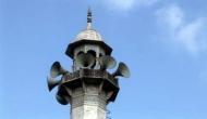 दिल्ली: मस्जिदों पर ध्वनि प्रदूषण का आरोप लगाकर नेशनल ग्रीन ट्रिब्यूनल ने बिठाई जांच
