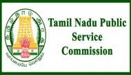 TNPSC: सिविल सर्विसेज परीक्षा के लिए मांगे आवेदन, 1199 पदों पर होगा चयन