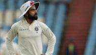 विराट कोहली ने माना- लार्ड्स टेस्ट में उनसे हुई भारी चूक, अगले मैच में नहीं दोहराएंगे ये गलती