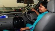 2017-18 में 32 फीसदी महिलाओं ने खरीदा जीवन बीमा, वर्कफोर्स में आयी गिरावट : IRDAI