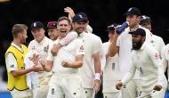 'भगवान' भी नहीं टाल सके टीम इंडिया की लॉर्ड्स टेस्ट में हार, ये खिलाड़ी हैं जिम्मेदार!
