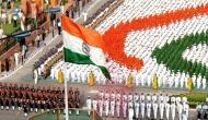 15 अगस्त 2019: बॉलीवुड के ये देशभक्ति गाने सुनकर गर्व से आपके रोंगटे खड़े हो जाएंगे