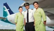 एयरपोर्ट पर सैकड़ों पदों के लिए नौकरियां, आवेदन की अंतिम तरीख नजदीक
