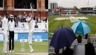 Ind vs Eng: टीम इंडिया को हार से बचने के लिए अब इंद्र देवता का ही सहारा