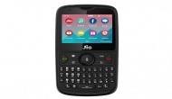Jio फोन में Whatsapp की सुविधा 15 अगस्त से भी नहीं मिलेगी