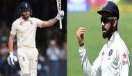 Ind vs Eng: बेयरस्टो ने कोहली का विराट रिकॉर्ड तोड़ा और बन गए नंबर वन बल्लेबाज