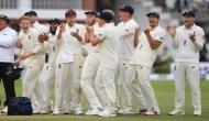 IND vs ENG: लॉर्ड्स में टीम इंडिया का सरेंडर, इंग्लैंड पारी और 159 रनों से जीतकर सिरीज में 2-0 से आगे
