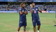 कोच ने दिए संकेत इस तेज गेंदबाज की बहुत जल्द होगी टीम में वापसी!