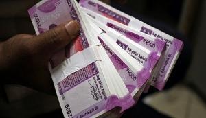 इस राज्य सरकार ने अपने कर्मचारियों के वेतन में की बढ़ोतरी, 18 हजार होगी मिनिमम सैलरी