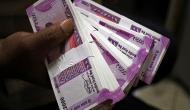 GST कलेक्शन लगातार दूसरे महीने नवंबर में भी 1 लाख करोड़ के पार