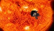 Watch: NASA launches Parker Solar Probe, the first ever mission to 'touch' the Sun; all you need to know