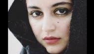 पॉर्न फिल्मों में काम करने के लिए इस लड़की ने छोड़ दिया इस्लाम, खूबसूरत फोटोज़ वायरल