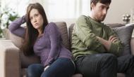 मोबाइल की वजह से मियां-बीवी मांग रहे थे तलाक तो जज ने सुनाया फैसला और फिर जो हुआ...