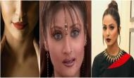 Kasautii Zindagii Kay 2: You will be shocked to know who is playing Komolika in Ekta Kapoor's show and she's not Hina Khan!
