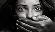 Delhi Shelter Home: Shocking! 9 girls missing from Sanskaar Ashram after Muzaffarpur and Bhopal case