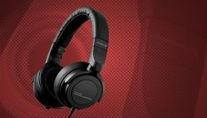 Beyerdynamic DT 240 Pro Review: Headphones that will appeal to professional users and not on-the-go audiophiles