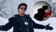 शाहरुख खान ने 'कसौटी जिंदगी की 2' के सेट पर बिताए हर 1 मिनट के लिए वसूले इतने लाख रुपये
