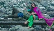 O Meri Laila song from Laila Majnu out; Atif Aslam gives a love anthem for your loved one