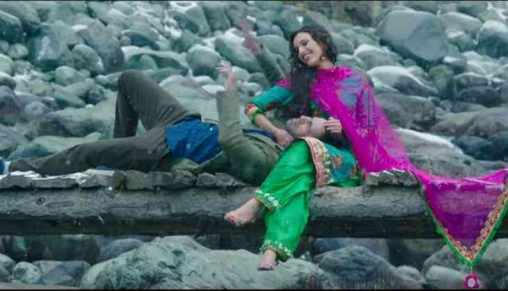 laila majnu all mp3 songs pk