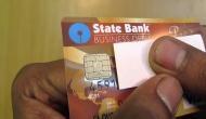 SBI का ये डेबिट कार्ड अब काम नहीं करेगा, बैंक ने जारी की सूचना