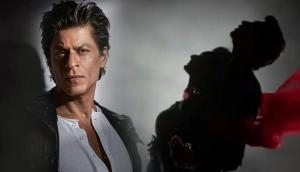 Zero actor Shah Rukh Khan to make a comeback on TV after 30 years with Ekta Kapoor's show Kasautii Zindagii Kay 2; read details inside