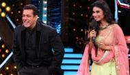 Gold actress Mouni Roy slammed media; says 'Salman Khan has no hand in my debut in Bollywood'