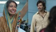 Sui Dhaaga Made In India Trailer out: Varun Dhawan and Anushka Sharma takes you on an impossible to unstoppable journey