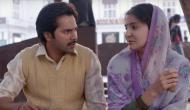 Sui Dhaaga Box Office Collection Day 10: 'सुई-धागा' ने दिखाया एक हफ्ते में कमाल, छप्पर फाड़ कर कमाए इतने करोड़