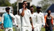 विराट कोहली के लिए सिरदर्द बने ये 4 खिलाड़ी, तीसरे टेस्ट में बैठना पड़ेगा बाहर!
