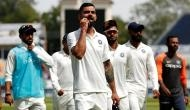 India vs England, 3rd Test: These two youngester's might be included in India's playing XI in Trent Bridge