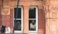 India Vs England: Virat Kohli reveals the reason why they lost the second Test match at Lord's