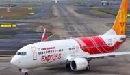 एयर इंडिया एक्सप्रेस में इन पदों पर नौकरी का सुनहरा मौका, ऐसे होगा सेलेक्शन