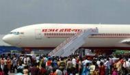 आखिर एयर इंडिया के 250 अरब से ज्यादा कीमत वाले विमान जमीन पर क्यों खड़े हैं ?