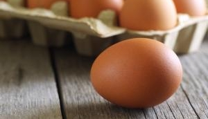 New Study: Have an egg everyday to reduce risk of heart diseases