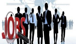 ESIC Recruitment 2018: Apply for over 500 posts released at www.esic.nic.in; know the eligibility criteria