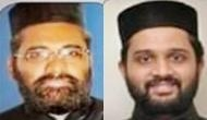 Sex-for-silence case: Two Kerala priest accused of allegedly raping, blackmailing woman surrender before a local court