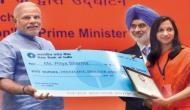 32 करोड़ जनधन खाताधारकों को 15 अगस्त को देंगे पीएम मोदी ये बड़ा तोहफा