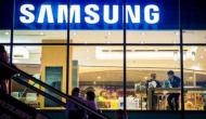 One dead, two injured in gas leak at Samsung chip plant