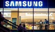 SAMSUNG कर रही है 6G स्मार्टफोन की तैयारी, बनाया अनुसन्धान केन्द्र