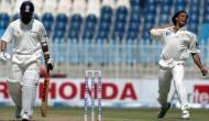 इंग्लैंड के तेज गेंदबाज का खुलासा, शोएब अख्तर ने मैच के दौरान दी थी जान से मारने की धमकी