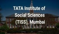 India gets its first ever gender-neutral hostel in Mumbai's Tata Institute of Social Sciences