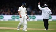 विराट कोहली की टेस्ट में बादशाहत खत्म, स्मिथ ने छिनी नंबर वन की कुर्सी