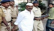 नागपुर की सेंट्रल जेल में बंद डॉन अरुण गवली ने 'गांधी जागरूकता परीक्षा' में किया टॉप