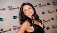 American television star Bethenny Frankel condoles demise of on-off boyfriend Dennis Shields