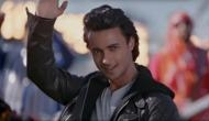 Chogada song from Aayush Sharma and Salman Khan's film Loveratri is the new garba anthem of this year