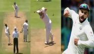तीसरे टेस्ट से पहले टीम इंडिया को मिली बड़ी खुशखबरी, इंग्लैंड पर कहर बनकर टूटेगा ये गेंदबाज