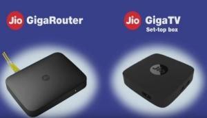 Jio Gigafiber DTH के रजिस्ट्रेशन 15 अगस्त से शुरु, इन प्लान में मिलेगा 4K वीडियो का मजा