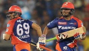 गावस्कर ने इन 2 बल्लेबाजों को तीसरे टेस्ट में खिलाने की जताई इच्छा, क्या उनकी चाहत को पूरी करेंगे कोहली?