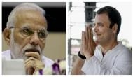 विधानसभा चुनाव में हार के बाद PM मोदी को एक और झटका, यहां भी आगे निकले राहुल गांधी